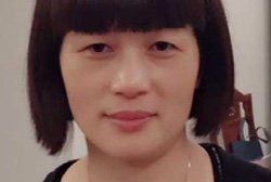 Ai Chao Yun