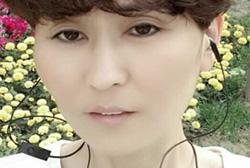 Bai Su Kun