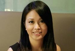 Allyson Yeong