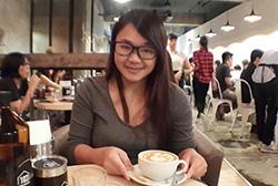 Anne Soo