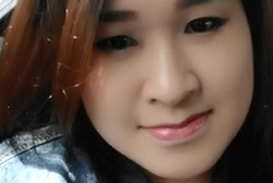Audrey Ngiaw