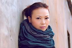 Bao Chuan